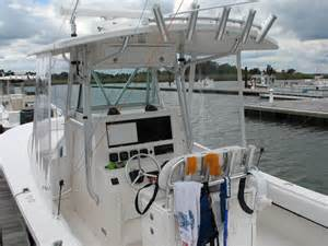 custom canvas recommendations on de md eastern shore the