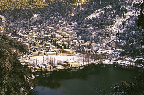 Boat Service Center In Kalyan by Uttarakhand Tour Packages Uttarakhand Holiday Packages