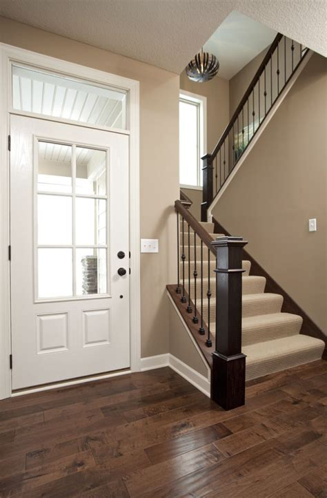 wood floors paint color white trim but i like the