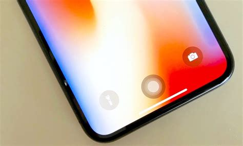 apple เป ดโปรแกรมร บเปล ยนหน าจอ iphone x ท หน าจอส มผ สไม ตอบสนอง iphone apptube
