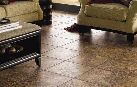 lvt catalog great floors 100 images seattle flooring