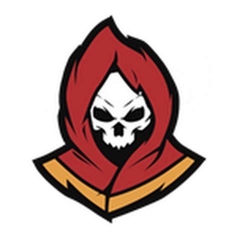 proxy clan youtube