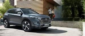 Hyundai Leasing Mit Versicherung : hyundai tucson 1 6 gdi leasing ab 127 euro monat netto ~ Jslefanu.com Haus und Dekorationen