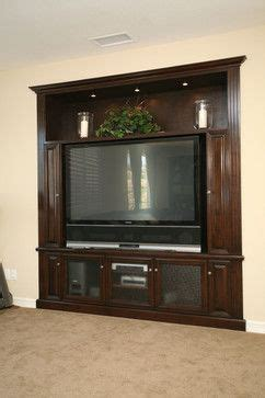 17 best images about built in media on media room design pacific coast and custom