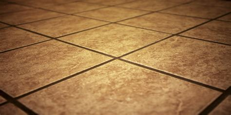 sline flooring supplies alyssamyers