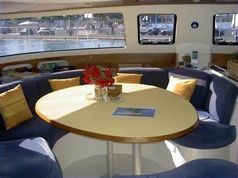 Crewed Catamaran Charter Belize by Belize 43 Catamaran Charter Greece Bareboat Crewed
