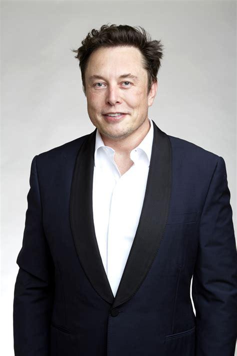 Илон маск за сутки разбогател на $6 млрд. Elon Musk - Wikipedia