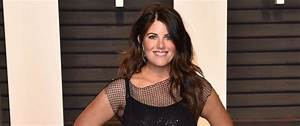 Monica Lewinsky: Bill Clinton exercised 'a gross abuse of ...