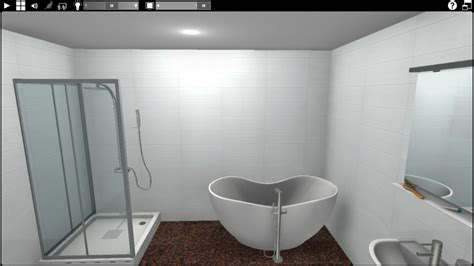 Bathroom Design Software Freeware by 6 Best Free Bathroom Design Software For Windows
