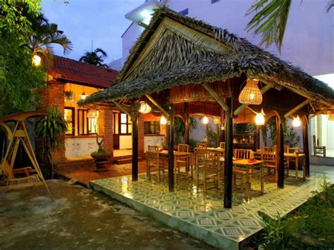 Home Stay by Bamboo Garden Homestay In Hoi An Room Deals Photos