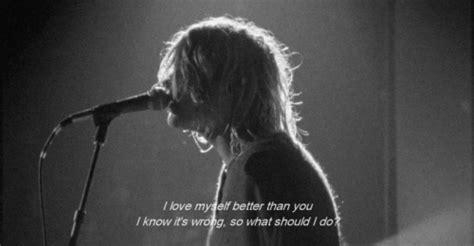 On A Plain Nirvana Tumblr