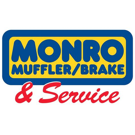 brake and l inspection near me monro muffler brake service coupons near me in waterford