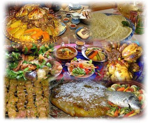 photo de cuisine marocaine la cuisine marocaine jeux