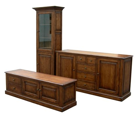 wooden furniture designs wooden furniture shops