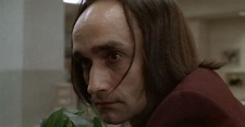 John Cazale. (Appeared in only five feature films due to ...
