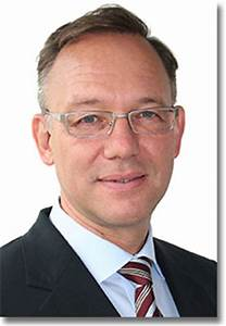 Strategic Kuehne + Nagel Acquisition of ReTrans Inc ...