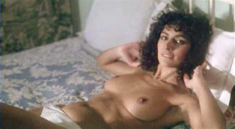 Hill  nackt Kathy Katey Sagal