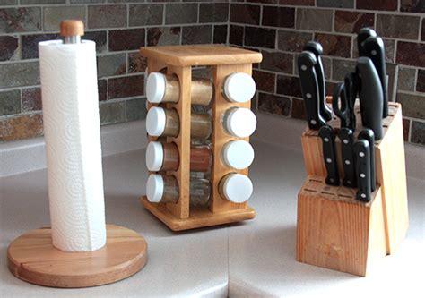 accesoir cuisine moderniser les accessoires de cuisine la muse du second