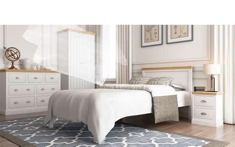 painted furniture uk white cream grey finishes