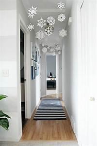 Deko Für Flur : moderne deko f r den flur ~ Sanjose-hotels-ca.com Haus und Dekorationen