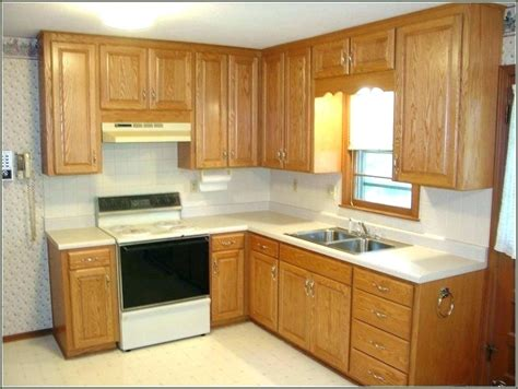 buy unfinished kitchen cabinets where to buy unfinished kitchen cabinets metrovethosp 8018