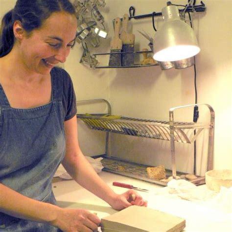 chambre des metier montpellier atelier myriam a fiche détaillée annuaire officiel des