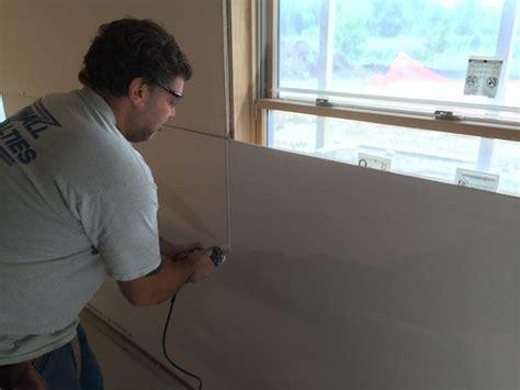 Hardwood Floor Installer Jobs – Floor Installer Choosing A