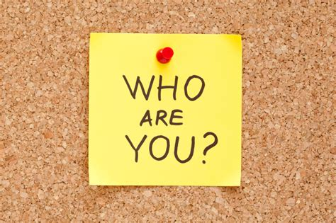 So  Who Are You?  Qcs. Silent Auction Templates Free Template. Sample Of Application Letter Unsolicited Sample. Resume Templates For Word Pad. Sample Resume Logistics Manager Template. Sample Letters To Businesses Template. Sales Proposal Doc. Multiplication Tables Through 12 Template. Car Insurance Policy Template