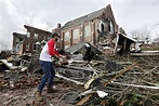 Faith groups gear up disaster relief after deadly ...