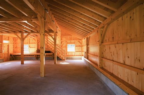 features post  beam carriage barns  barn yard great country garages