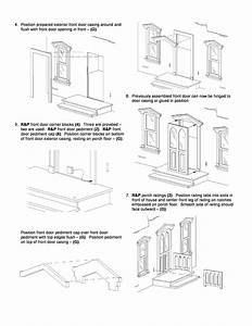 Instructions Page 9