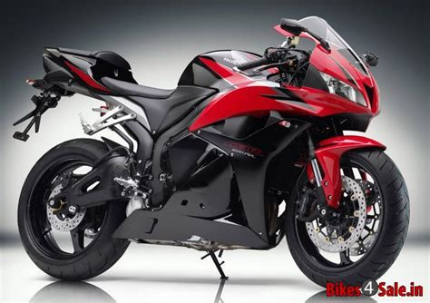 cbr bike model and price honda cbr 600rr price specs mileage colours photos and