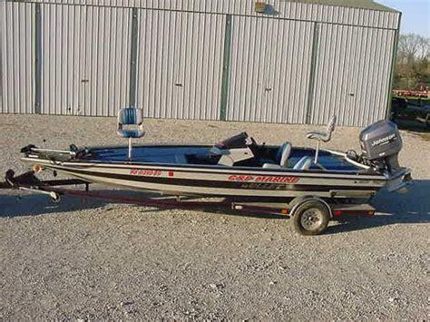 Bullet Boat Gauges by Bullet Boats For Sale In Kentucky
