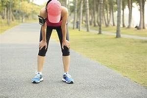 How to Keep Running without Getting Tired - 7 steps