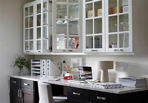 Meuble Bureau Ikea : ces d tournements de meuble et objet ikea sont dingues ~ Mglfilm.com Idées de Décoration
