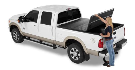 Gmc Canyon Bed Cover by Easy Installation Or Removal In Less Than 1 Minute