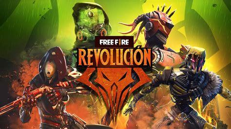 See more of free fire juego on facebook. Los mejores 10 juegos gratis para el celular | Talent Republic