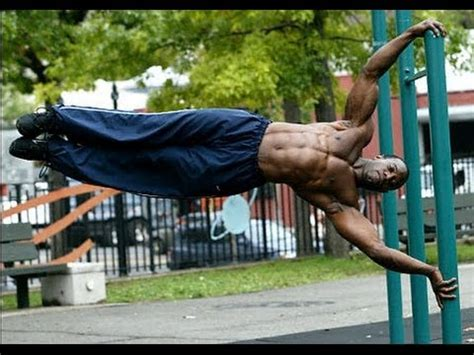 mc jean gabin street workout street workout compitition best workout youtube
