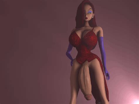 jessica rabbit funny cocks and best porn r34 futanari shemale i fap d