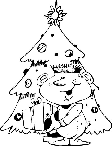 Who Makes The Quietest Bathroom Exhaust Fan by 100 Christmas Tree Coloring Page Print Snowman And
