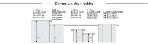 hauteur meuble cuisine ikea meuble haut cuisine système metod ikea