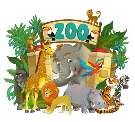 going zoo song were lyrics