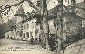 Saint Simon Cantal : saint simon 15 cantal cartes postales anciennes sur ~ Dallasstarsshop.com Idées de Décoration
