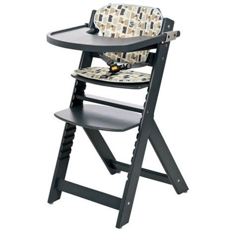chaise haute avis avis chaise haute évolutive totem safety 1st chaises