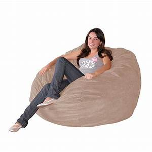 29, Best, Bean, Bag, Chairs, To, Buy, In, 2020