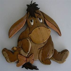 Woodworking Intarsia With Beautiful Photos In Uk egorlin com