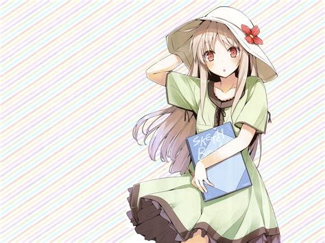 Anime Pet Wallpaper - the pet of sakurasou wallpapers 183