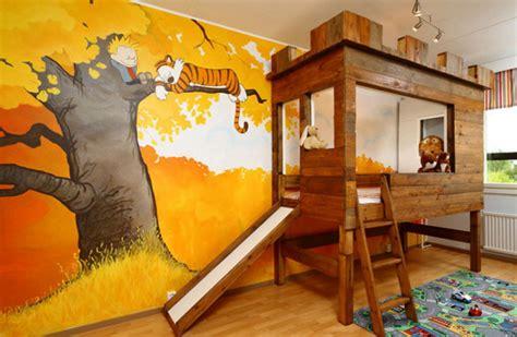 deco chambre original decoration de chambre original visuel 7