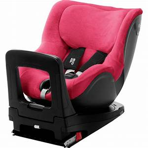 Römer Britax Dualfix : britax r mer summer cover for swingfix dualfix m i size pink buy at kidsroom car seats ~ Watch28wear.com Haus und Dekorationen
