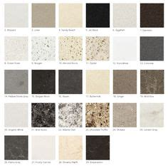 alder cabinets kitchen 1000 ideas about gray quartz countertops on 1191